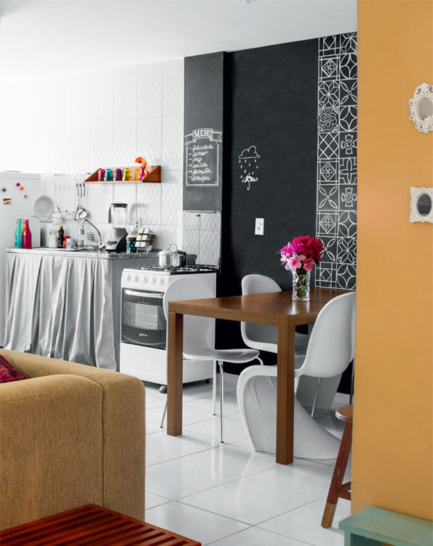 07-boas-ideias-de-organizacao-para-cozinhas-pequenas
