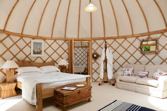 07-cabanas-super-modernas-para-se-hospedar