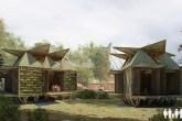 07-casas-de-bambu-que-flutuam-em-inundacoes-custam-4-mil-reais