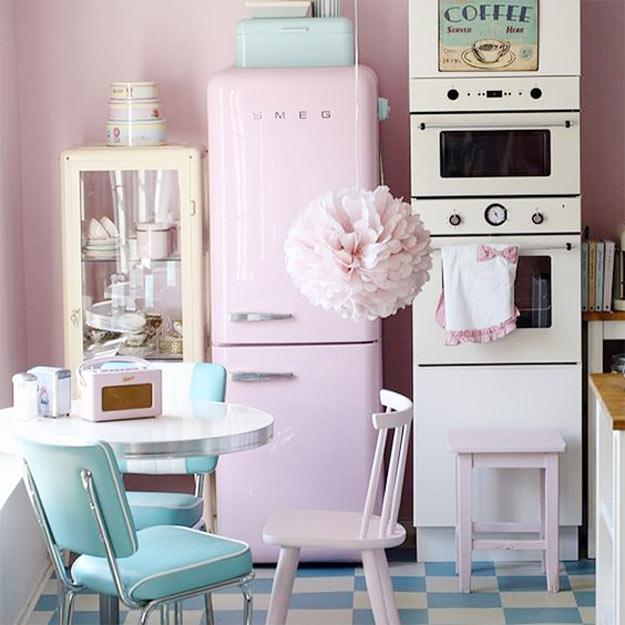 07-cozinhas-com-candy-colors