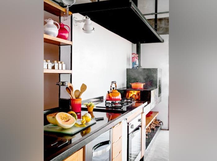 07-dicas-para-organizar-a-cozinha-e-nunca-mais-baguncar