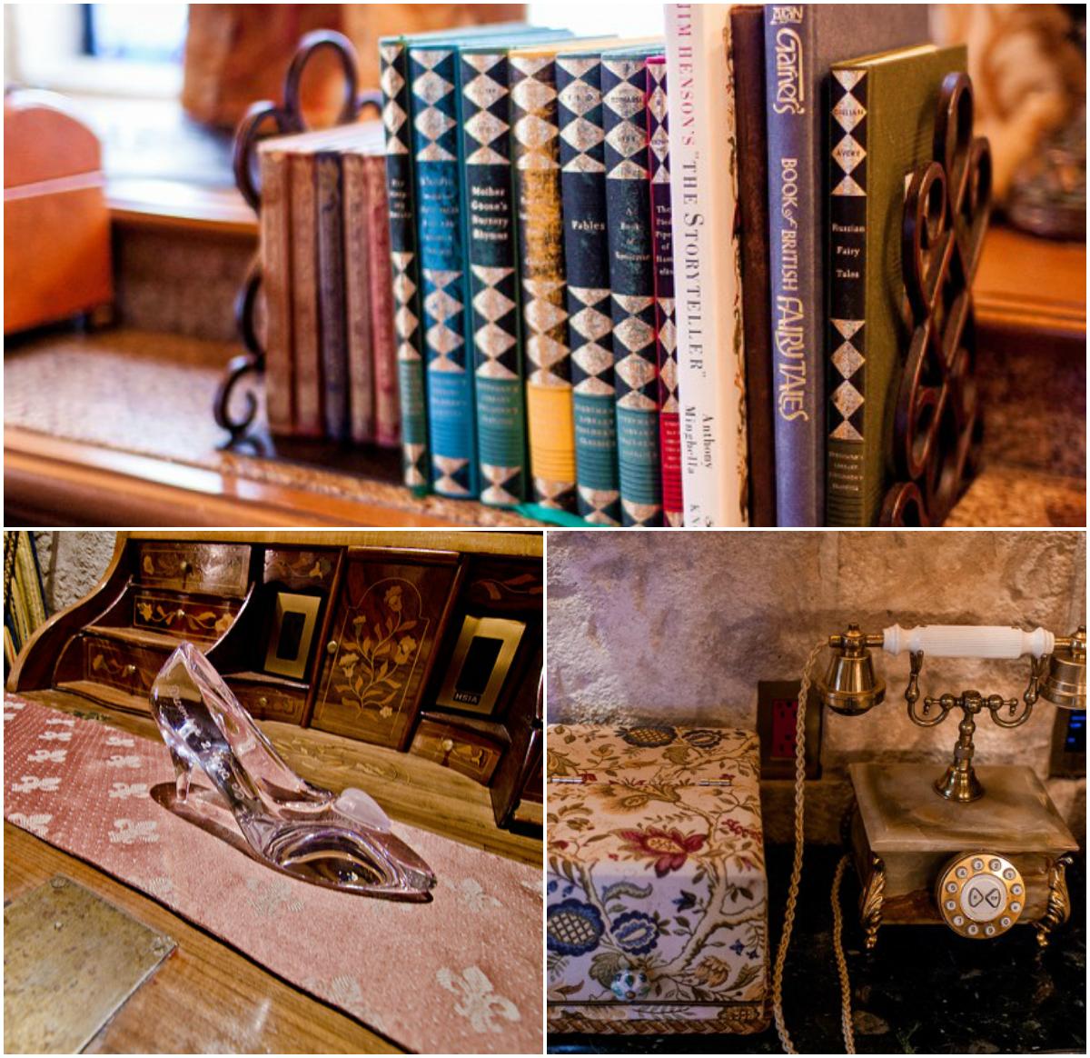 07-tour-suite-secreta-cinderela-castelo-magic-kingdom-florida-disney