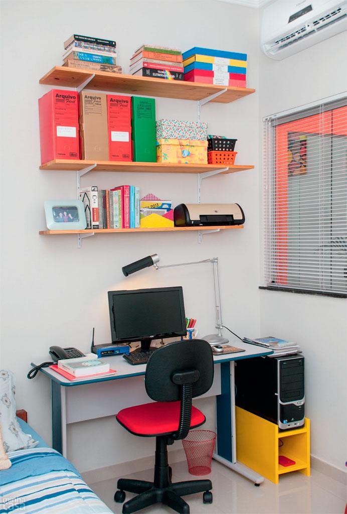 07-dois-home-offices-diferentes-em-um-mesmo-endereco