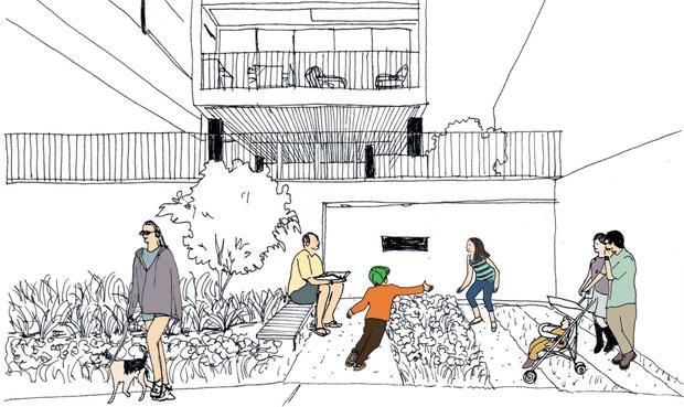 07-edificios-residenciais-em-sp-ganha-jardim-e-comercio-no-terreo