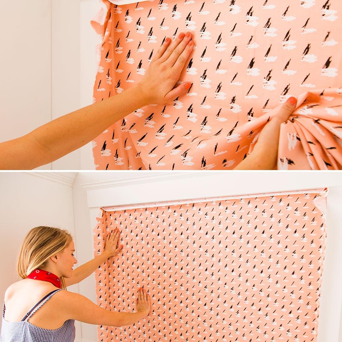 07-faca-voce-mesmo-use-tecido-como-papel-de-parede