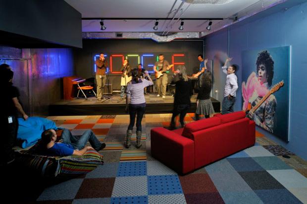 07-Google-as-empresas-com-os-escritorios-mais-atraentes-e-populares