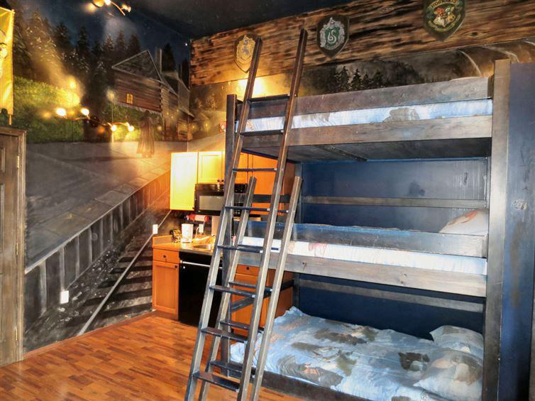 07-harry-potter-10-quartos-de-trouxas-inspirados-no-mundo-do-bruxinho
