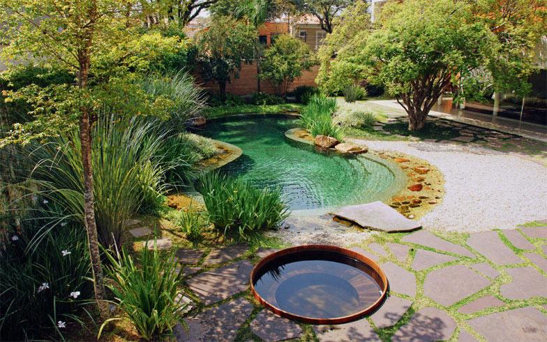 07-jardins-que-parecem-ter-saido-de-um-sonho