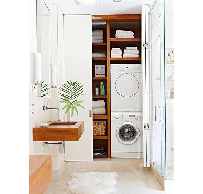 07-lavanderias-super-clean-que-sao-pura-inspiracao