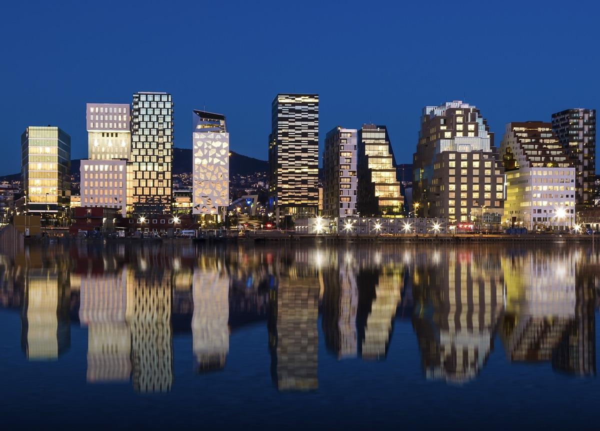 07-dez-cidades-mais-habitaveis-mundo-2016-metropolis-mag