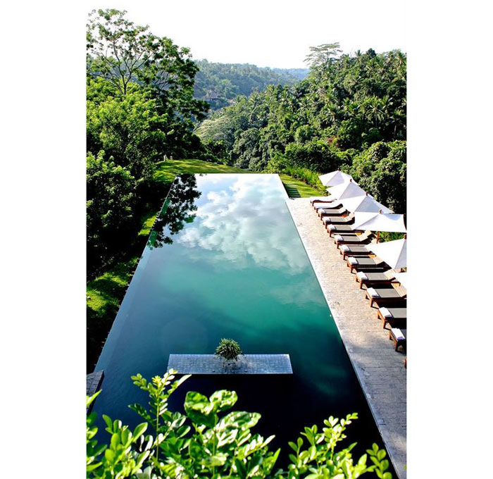 07-piscinas-incriveis