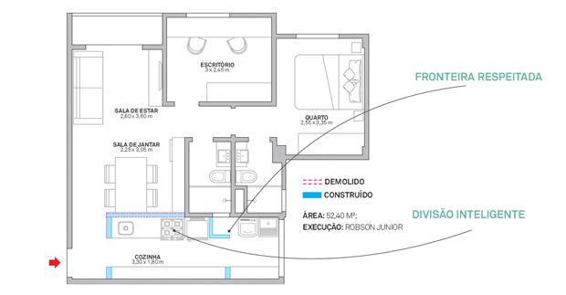07-planta-apartamento-e-construido-e-remodelado-com-drywall