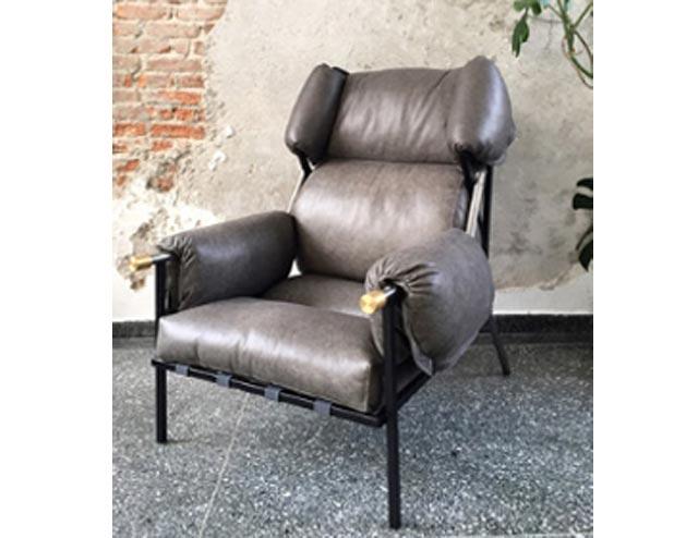 07-poltronas-e-cadeiras-que-sao-puro-conforto