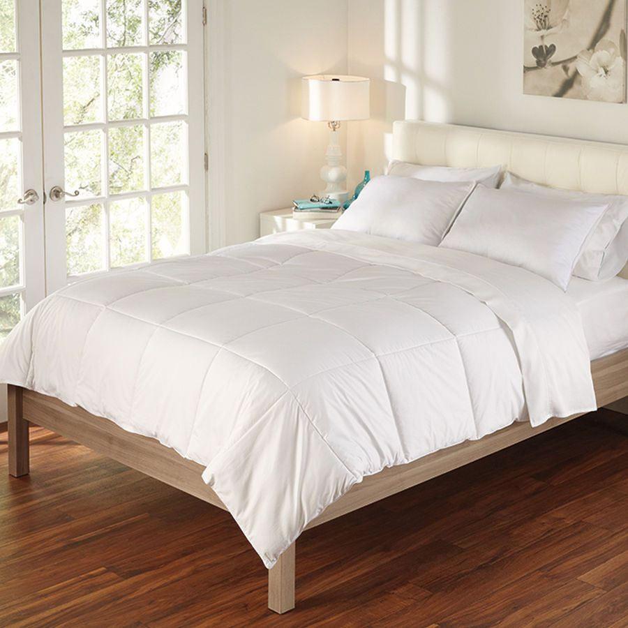 07-produtos-para-a-casa-que-melhoram-o-seu-sono