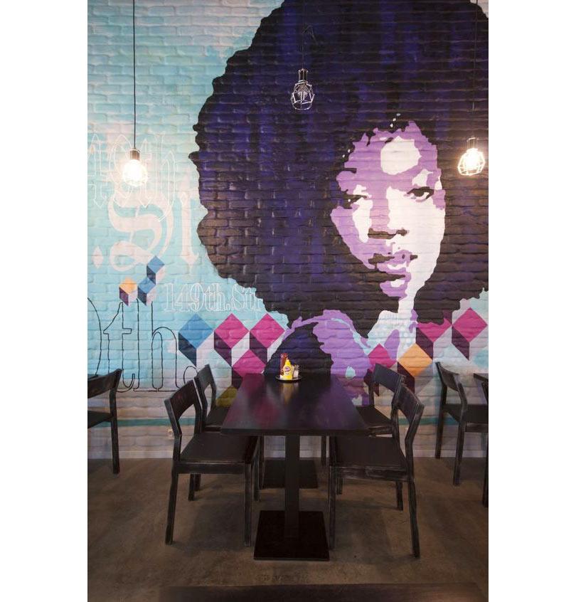 07-projetos-com-grafiti-na-decoracao-que-bombaram-no-pinterest