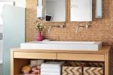 07-projetos-de-banheiros-com-pastilhas-selecionados-pelo-pinterest