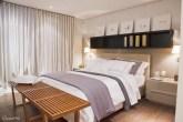 07-quartos-de-casal-projetados-por-profissionais-do-casapro