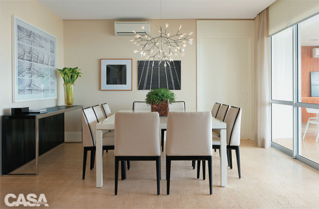 07-sala-de-jantar-boas-ideias-de-decoracao