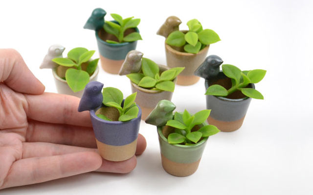 07-vasos-divertidos-para-abrigar-suas-plantas