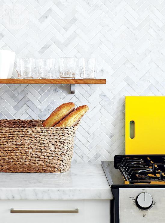 0701-jeitos-de-usar-marmore-na-cozinha