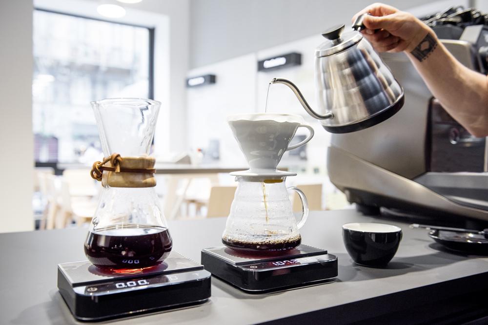 07-cafe-moleskine-milao