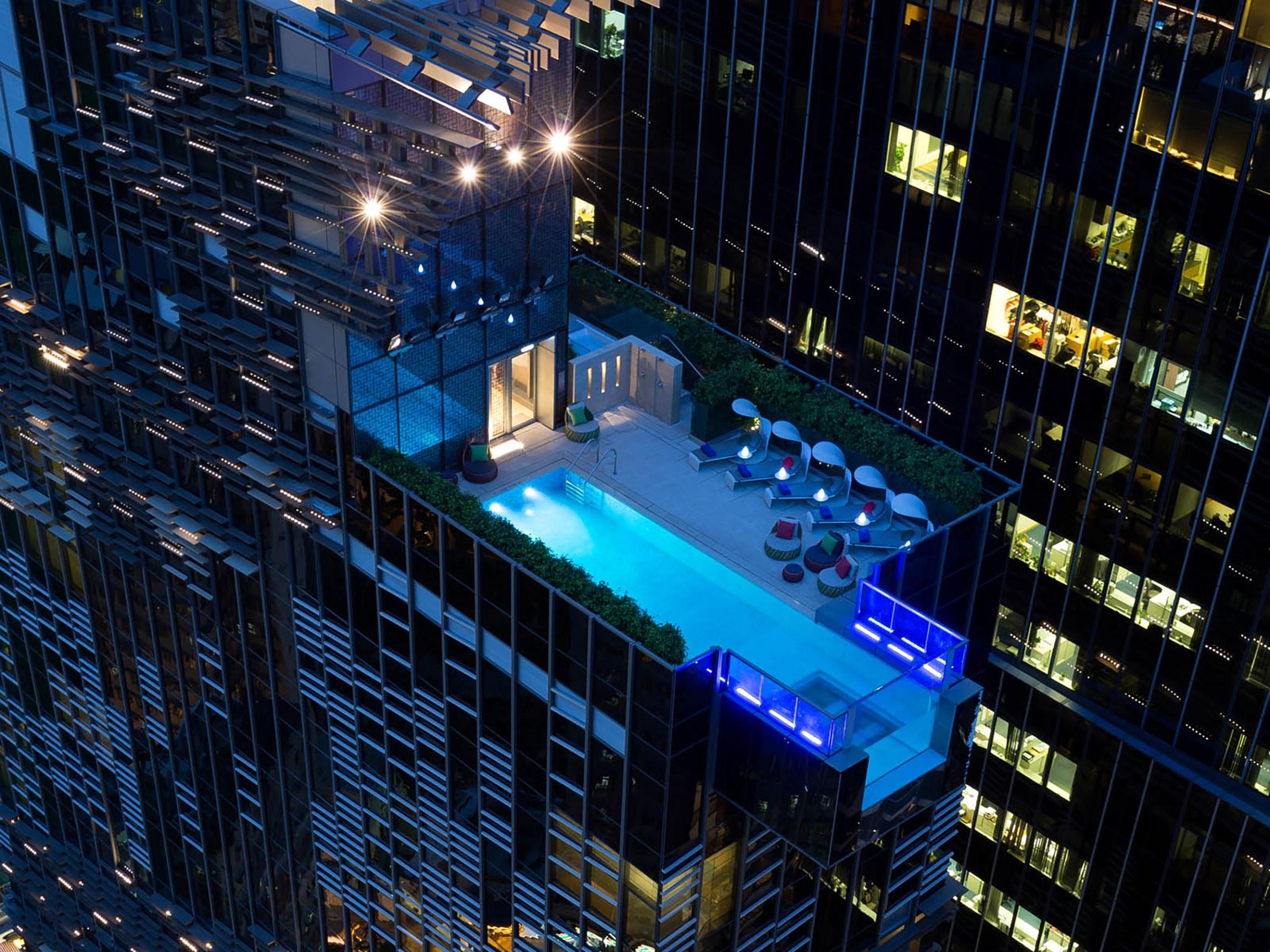 07-piscinas-mais-ousadas-do-mundo
