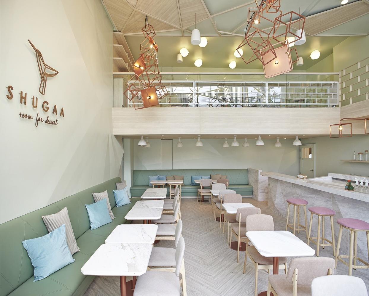 07-melhores-restaurantes-bares-2016-mundo-restaurants-bars-design-award