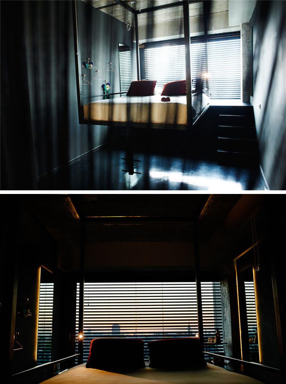 07-neste-hotel-nove-designers-decoraram-nove-quartos-diferentes