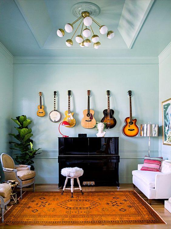 07b-ideias-aproveitar-quarto-extra-em-casa