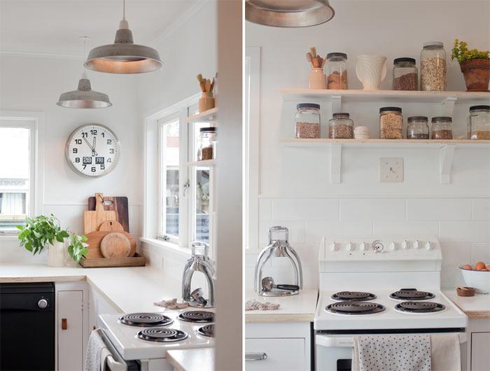 08-antes-e-depois-cozinha-incrivel-renovada-com-orcamento-apertado