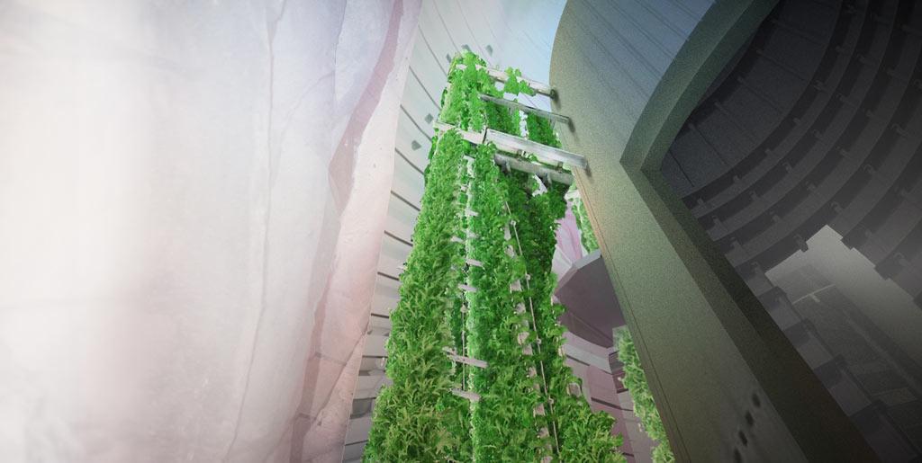 08-arquitetos-imaginam-habitacao-de-gelo-para-astronautas-enviados-a-marte