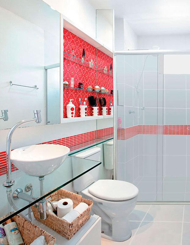 08-banheiros-que-misturam-varios-tipos-de-ceramica