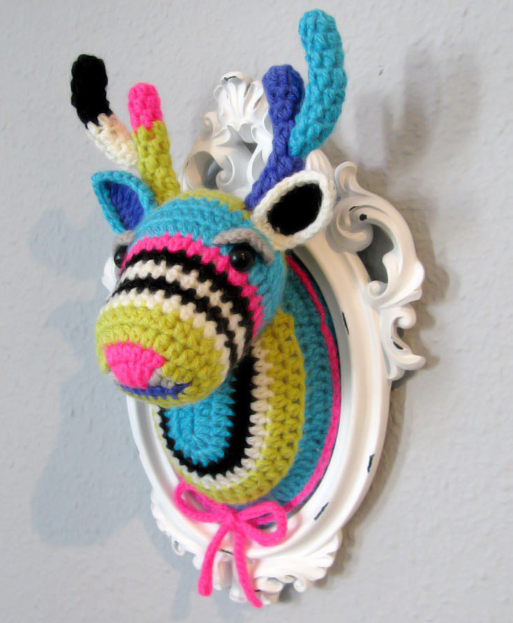 08-boas-ideias-de-pecas-de-decor-com-croche
