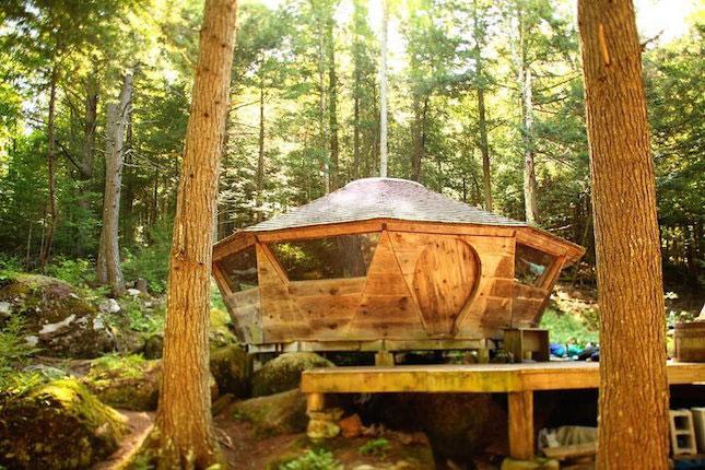 08-cabanas-super-modernas-para-se-hospedar