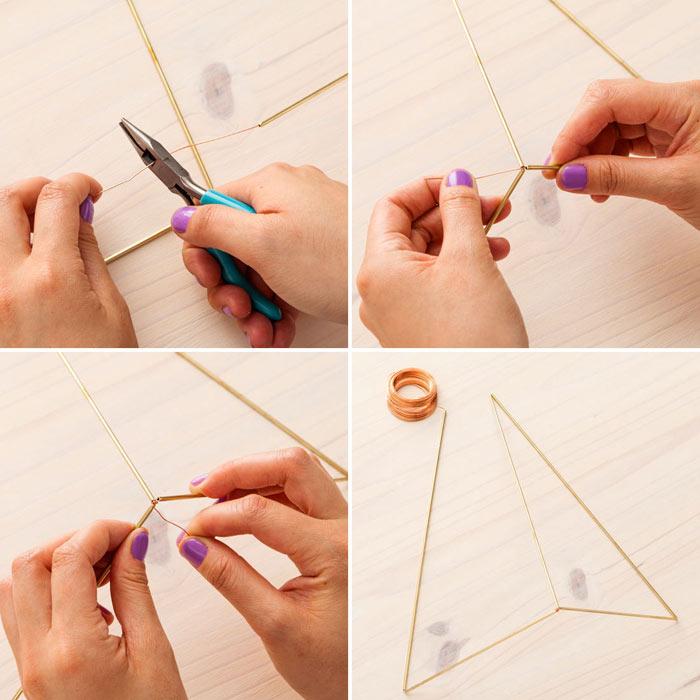08-como-fazer-um-mobile-geometrico-decorado-com-flores