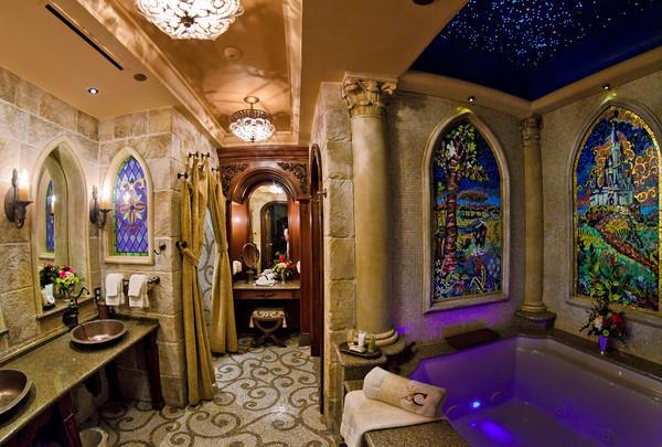 08-tour-suite-secreta-cinderela-castelo-magic-kingdom-florida-disney