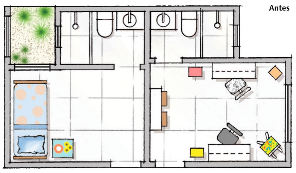 08-dois-home-offices-diferentes-em-um-mesmo-endereco