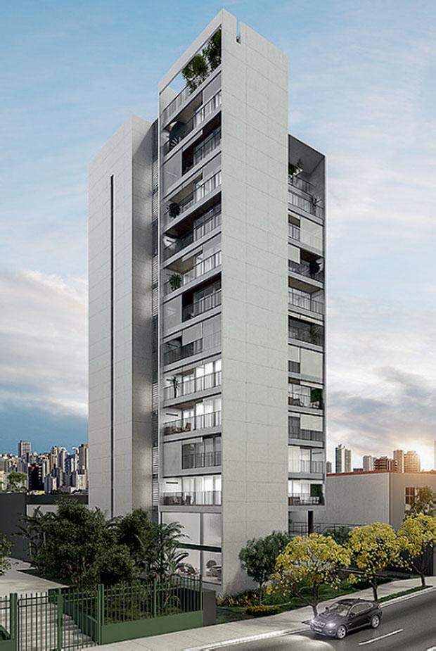 08-edificios-residenciais-em-sp-ganha-jardim-e-comercio-no-terreo