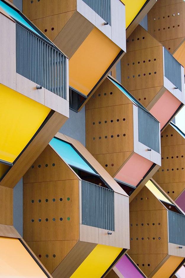 08-fachadas-incriveis-selecionadas-pelo-pinterest