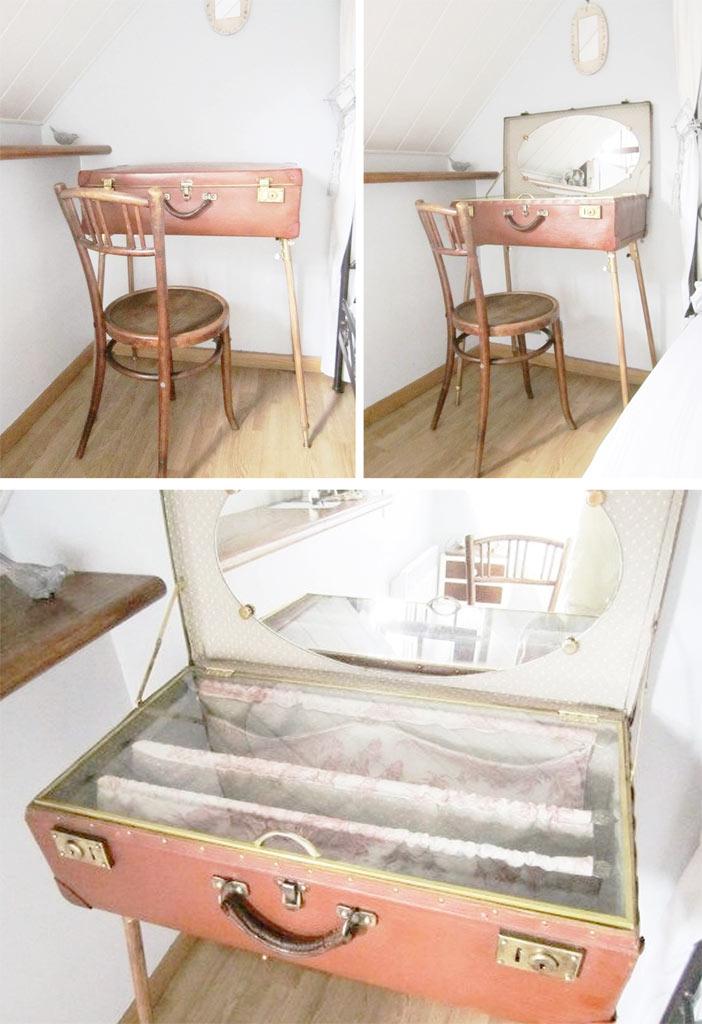 08-formas-criativas-de-reciclar-malas-antigas