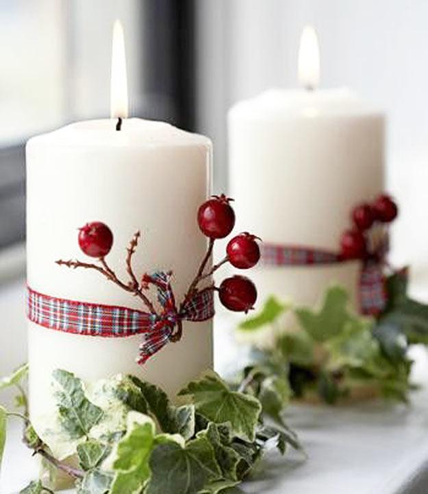 08-ideias-para-decorar-a-sua-mesa-de-natal-com-velas-ideias-para-decorar-a-sua-mesa-de-natal-com-velas