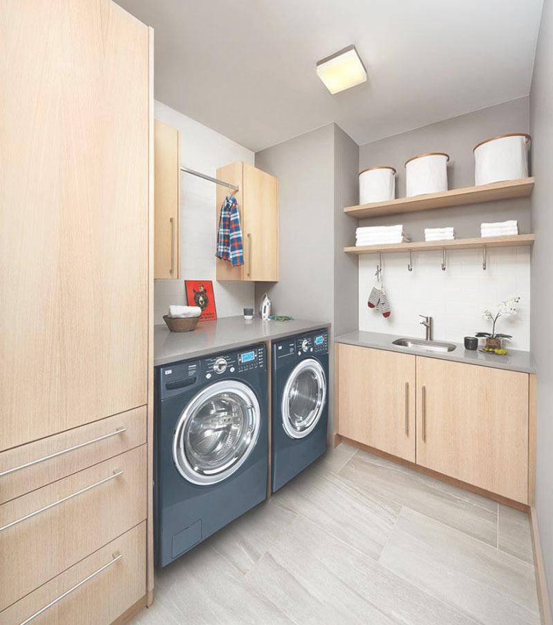 08-lavanderias-super-clean-que-sao-pura-inspiracao