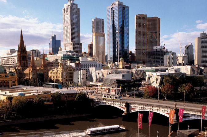 08-dez-cidades-mais-habitaveis-mundo-2016-metropolis-mag