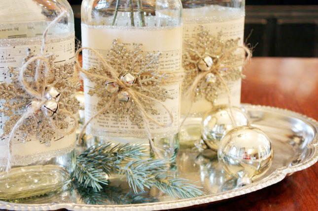 08-maneiras-de-decorar-a-mesa-de-natal-com-garrafas-de-vinho