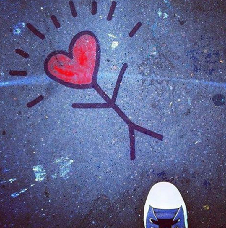 08-perfis-de-instagram-viciados-em-piso
