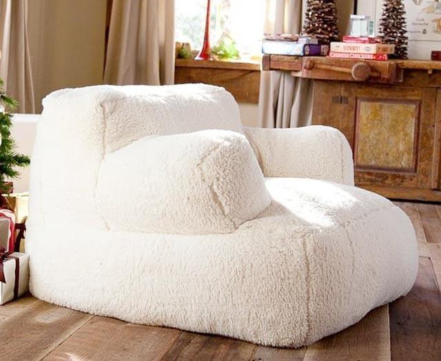 08-poltronas-e-cadeiras-que-sao-puro-conforto