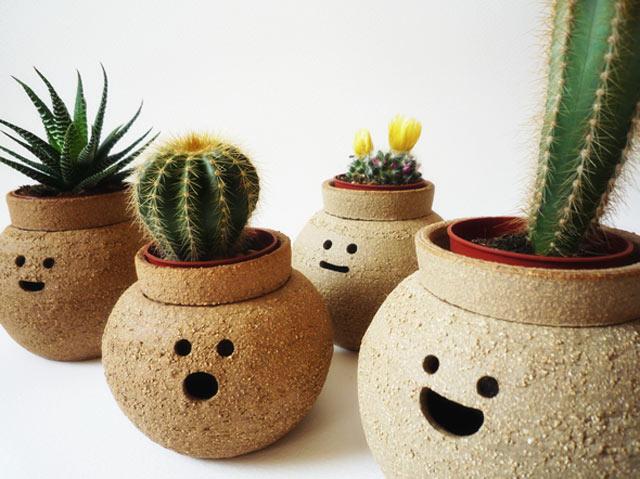 08-vasos-divertidos-para-abrigar-suas-plantas