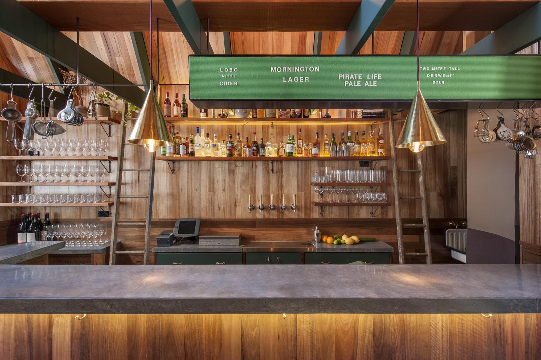 08-melhores-restaurantes-bares-2016-mundo-restaurants-bars-design-award