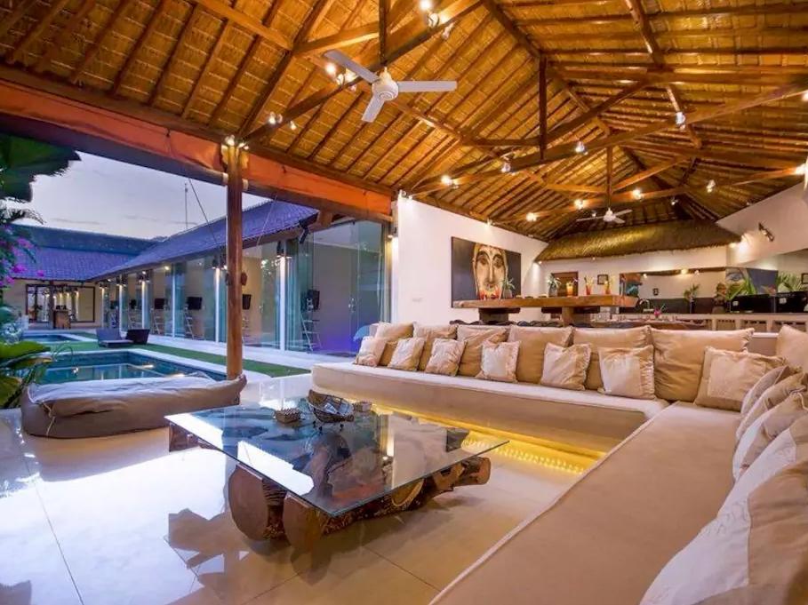 08-estes-sao-airbnbs-mais-populares-do-mundo-para-casamentos