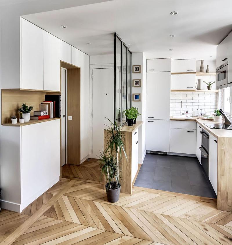 08-12-cozinhas-pequenas-que-aproveitam-muito-bem-o-espaço
